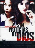 Sin noticias de Dios  - Poster / Imagen Principal