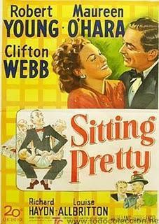 Últimas películas que has visto (las votaciones de la liga en el primer post) - Página 21 Sitting_Pretty-305190153-mmed