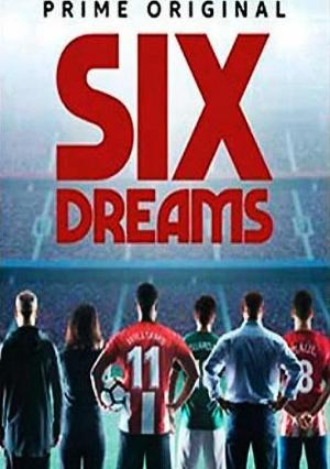 Six Dreams (Serie de TV)