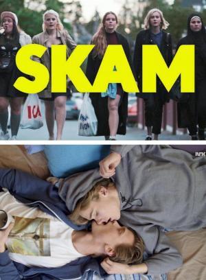Skam (Serie de TV)