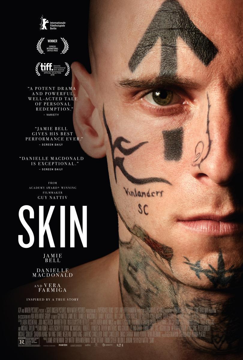 Las ultimas peliculas que has visto - Página 37 Skin-988774585-large