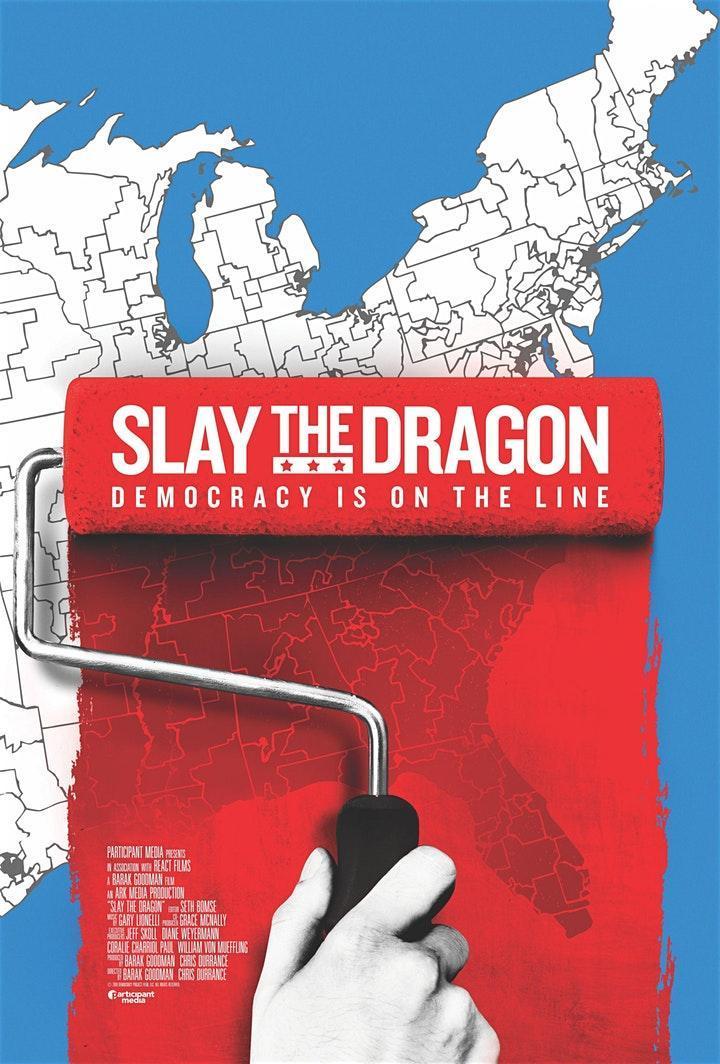 Slay the Dragon 834213096 large
