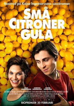 Små citroner gula (Love and Lemons)