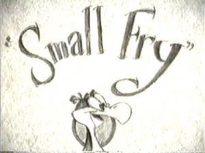 Small Fry (C)