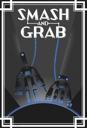 Smash and Grab (C)
