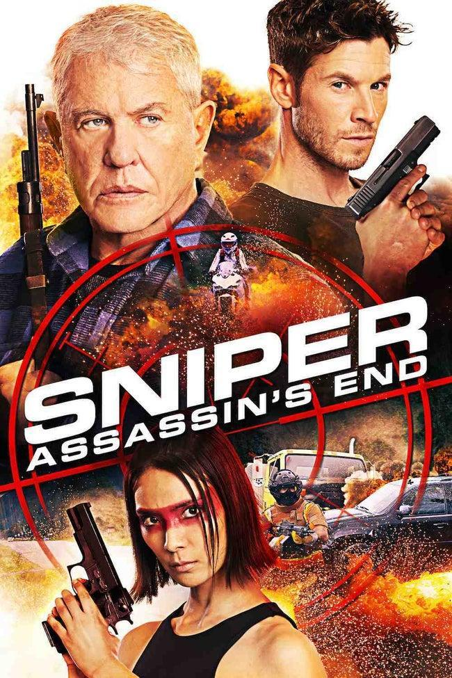 Audios Latinos Para Películas 2 - Portal Sniper_Assassin_s_End-342359554-large