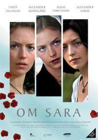 Sobre Sara
