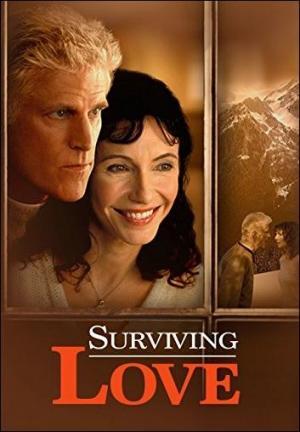Sobrevivir al amor (TV)