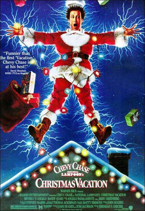 ¡Socorro, Ya Es Navidad! (S.O.S. Ya Es Navidad) (1989