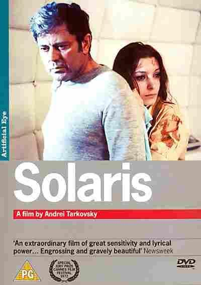 Últimas películas que has visto (las votaciones de la liga en el primer post) - Página 3 Solaris-413541936-large