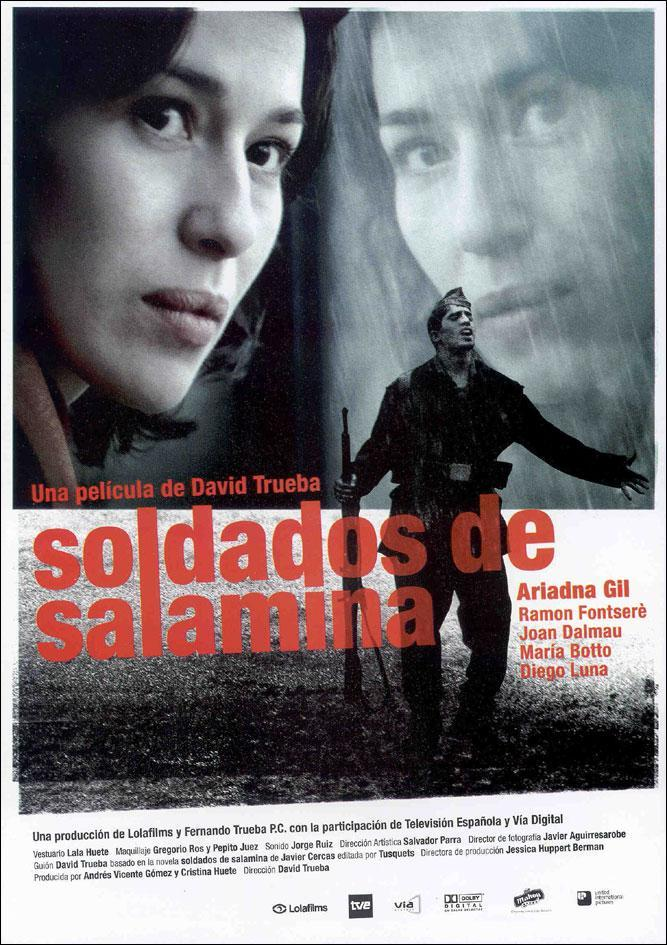 Film Als Intermediale Referenzebene In Der Spanischen
