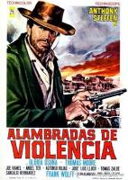 Some Dollars for Django  - Posters