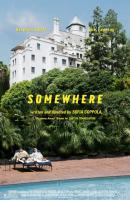Somewhere  - Poster / Main Image