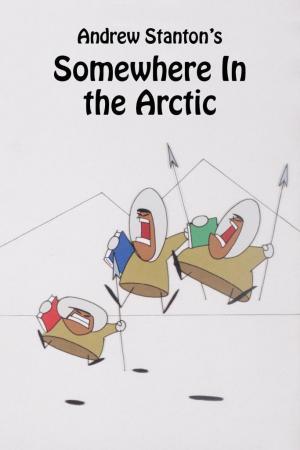 Somewhere in the Arctic... (C)