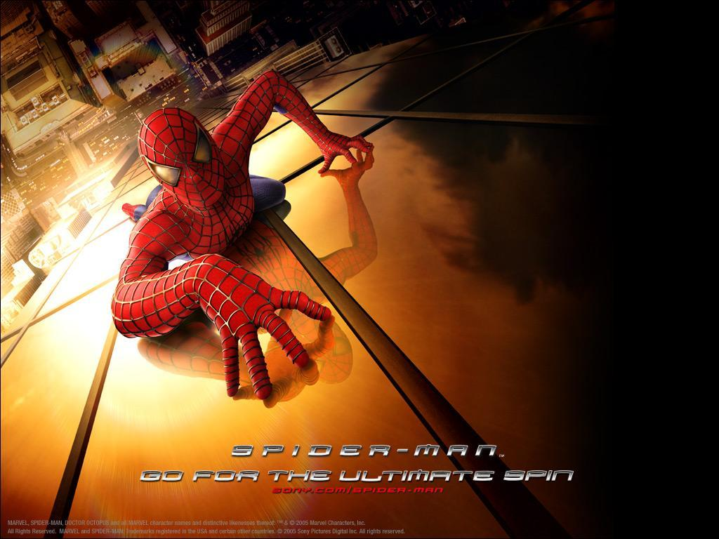 "Image gallery for ""Spider-Man (Spiderman) (2002)"" - Filmaffinity"