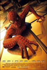 Spiderman Online Completa  Latino