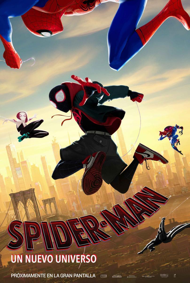 Últimas películas que has visto - (Las votaciones de la liga en el primer post) - Página 8 Spider_Man_Un_nuevo_universo-821372865-large