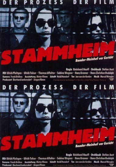 Stammheim_Die_Baader_Meinhof_Gruppe_vor_