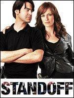 Standoff (Serie de TV)