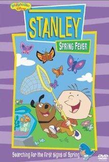 Stanley (Serie de TV)