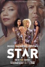 Star (Serie de TV)