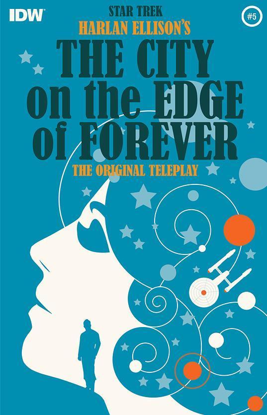 QUE COMIC ESTAS LEYENDO? - Página 14 Star_Trek_The_City_on_the_Edge_of_Forever_TV-929540465-large