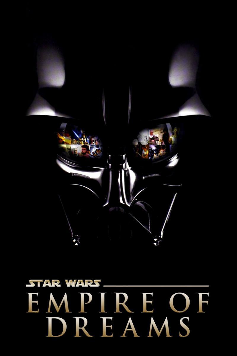 Star Wars 9: The Fan Service Menace - Página 21 Star_Wars_El_imperio_de_los_sue_os_TV-213961016-large