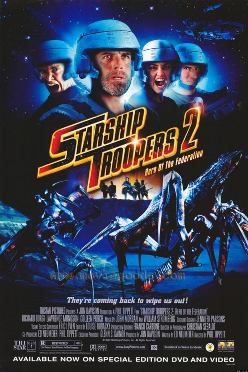 Películas con secuelas que nadie recuerda - Página 4 Starship_Troopers_2_El_h_roe_de_la_federaci_n-144617103-large