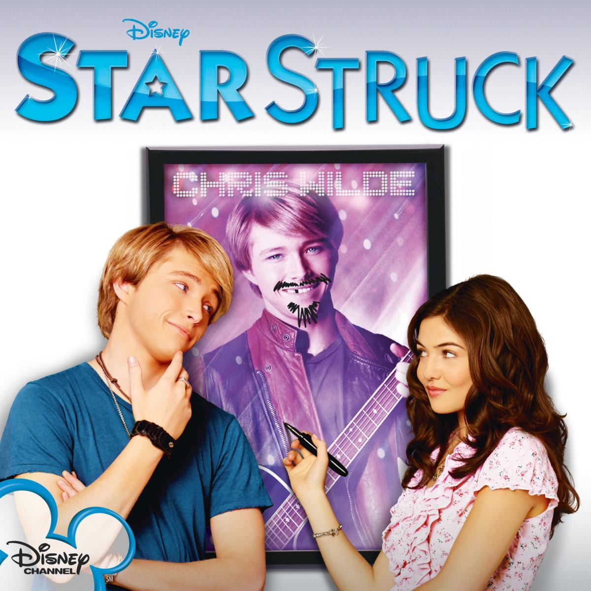 Star Tv Links: Starstruck: Mi Novio Es Una Super Estrella