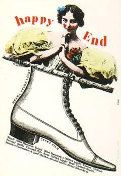 Stastny konec (Happy End)