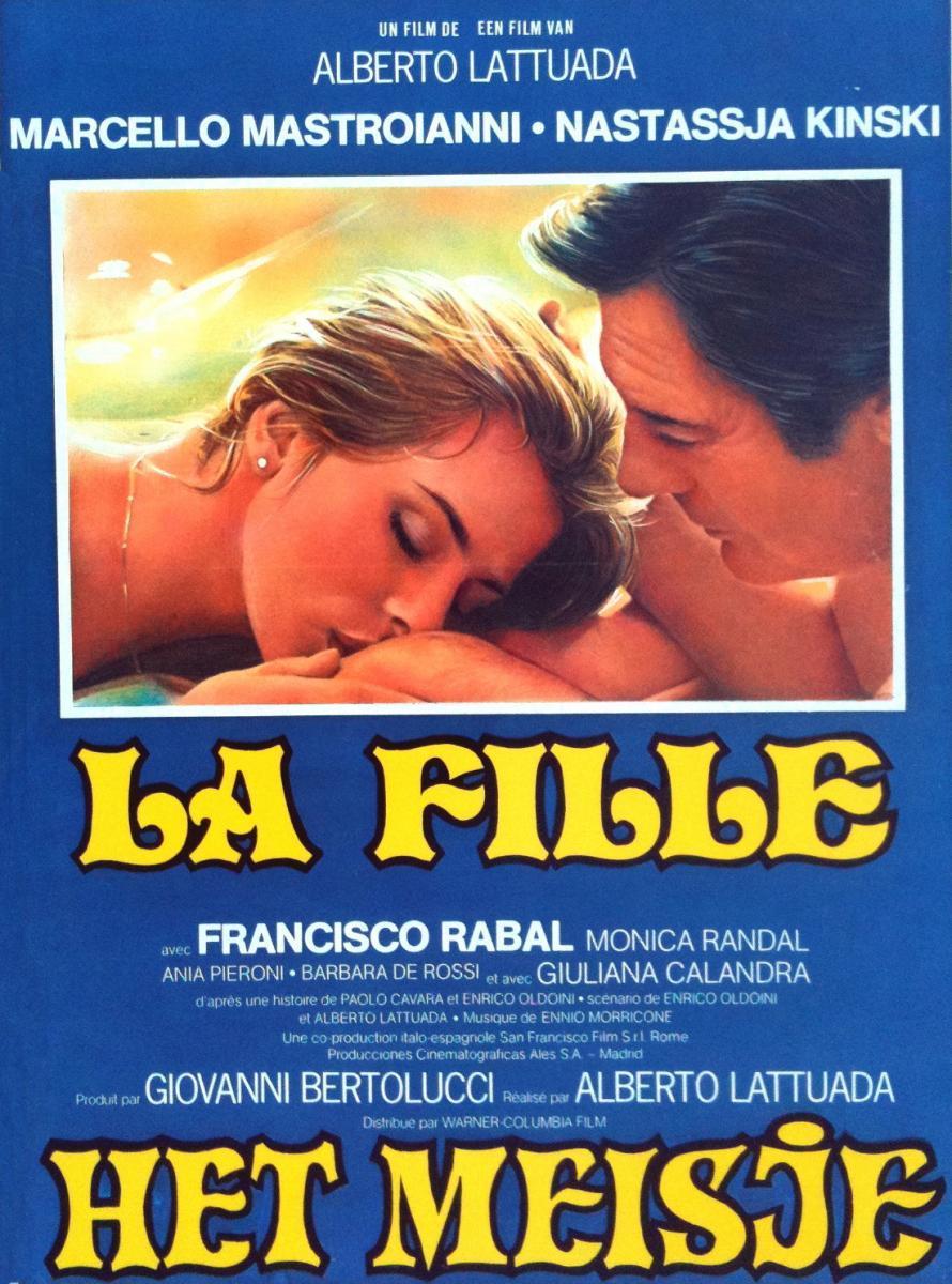Rina Akiyama (b. 1985) Erotic clips Lina Esco,Marion Hutton