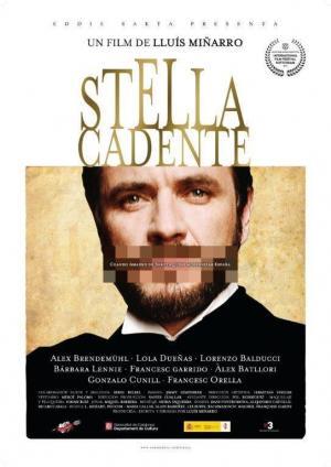 Stella Cadente (Estel fugaç)