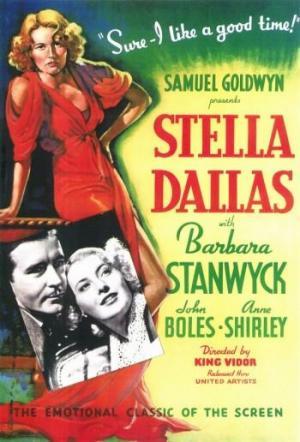 Stella Dallas