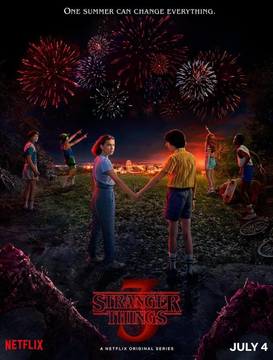 Stranger Things - Página 4 Stranger_Things_3_Serie_de_TV-684086356-large
