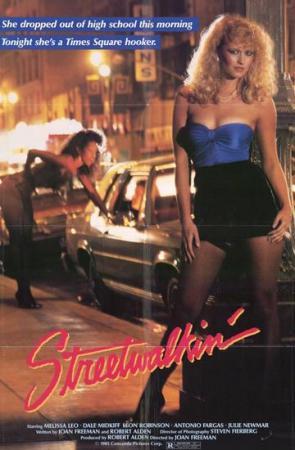 westworld reparto prostitutas prostitutas calle leon