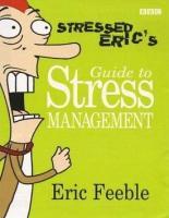 Stressed Eric (TV Series) (Serie de TV) - Poster / Imagen Principal