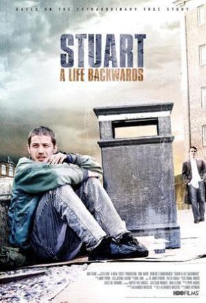 Stuart: A Life Backwards (TV)