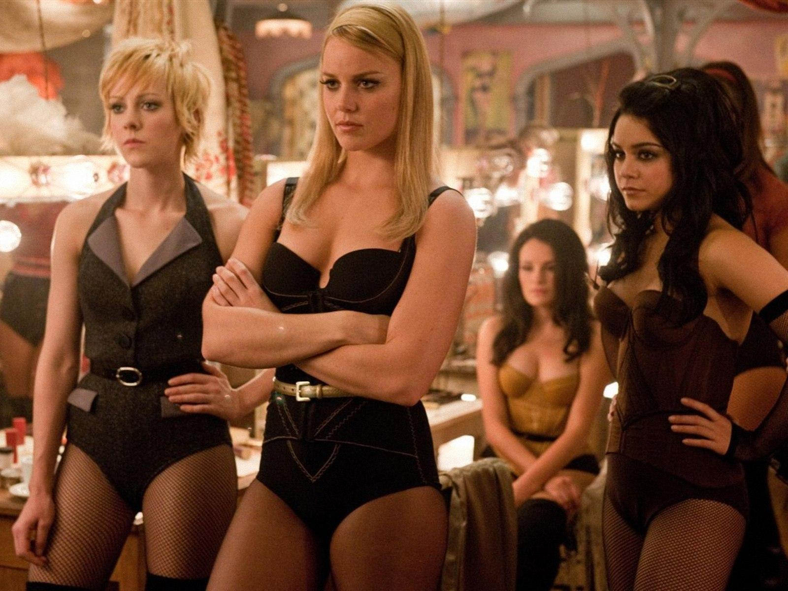 sexy-trailer-girls