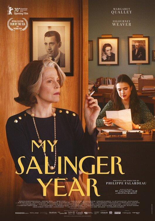 Últimas películas que has visto (las votaciones de la liga en el primer post) - Página 9 Sue_os_de_una_escritora_en_Nueva_York-588070409-large