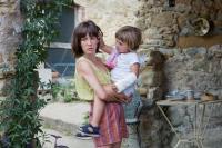 Summer 1993  - Stills