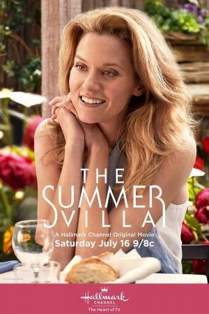 Summer Villa (TV)