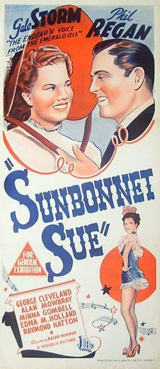 Sunbonnet_Sue-615805570-large.jpg