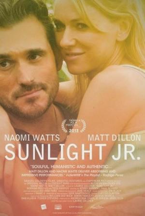 Últimas películas que has visto (las votaciones de la liga en el primer post) - Página 2 Sunlight_Jr-754867257-mmed