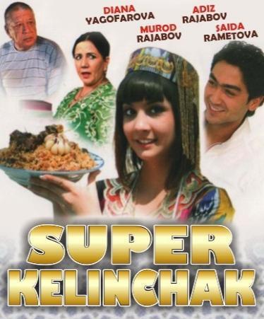 super-kelinchak-aktrisa
