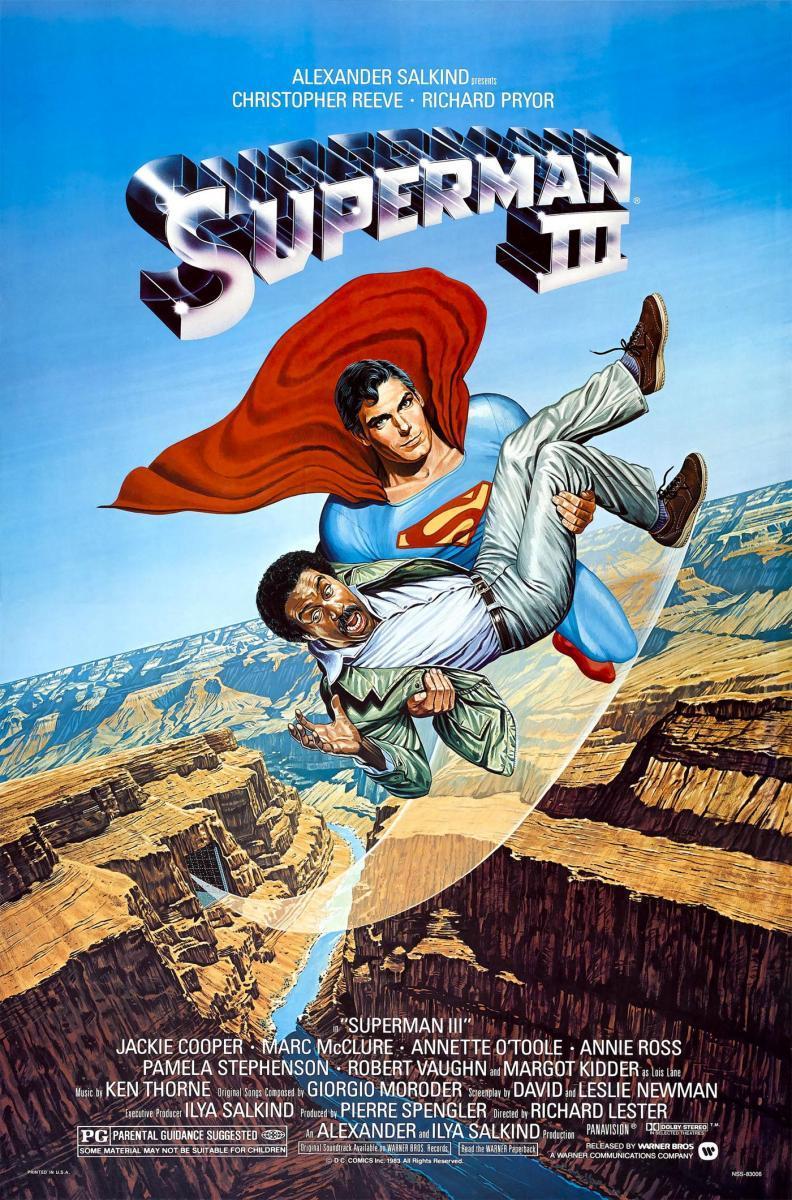 Las Peliculas de Vuestra Infancia - Página 3 Superman_III-248071158-large