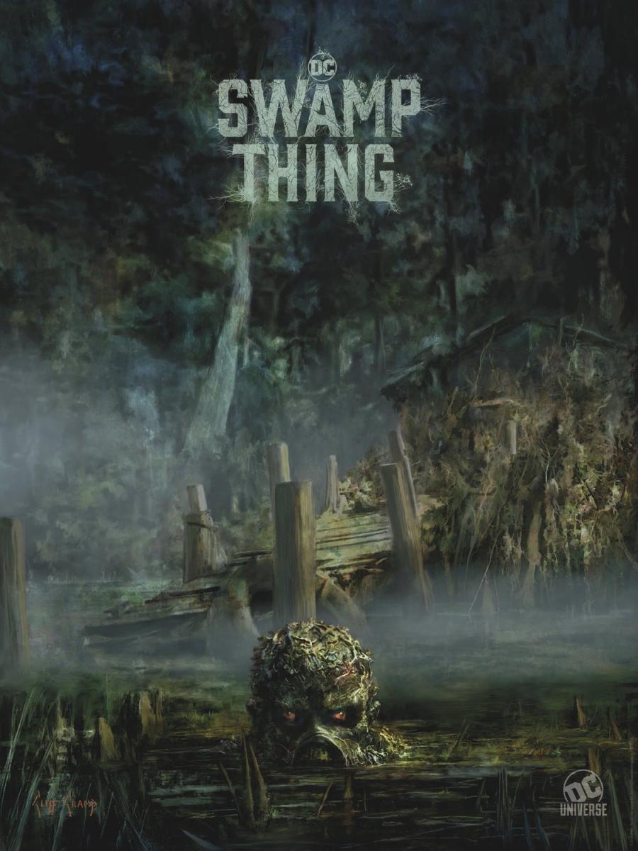 Series series series  (Las votaciones de la liga en el primer post) - Página 5 Swamp_Thing_Serie_de_TV-976186869-large