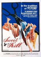 Sweet Kill  - Poster / Imagen Principal