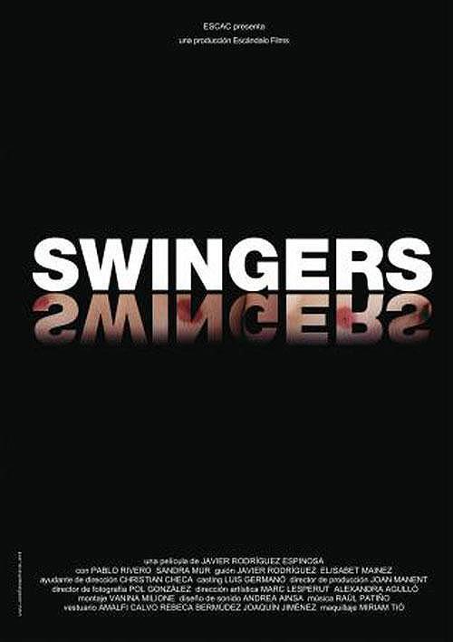 Swingers movie trailer