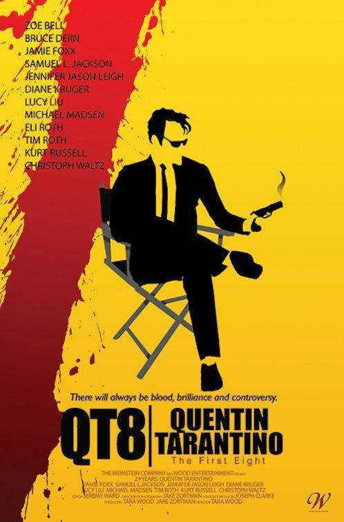 Tarantino!!! - Página 4 Tarantino_total-738011167-large