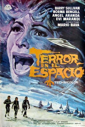 Últimas películas que has visto (las votaciones de la liga en el primer post) - Página 6 Terror_en_el_espacio-429833961-large